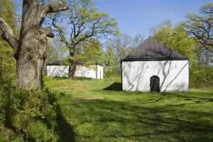 Torsebro - Foto: Per Blomberg/skånska bilder.
