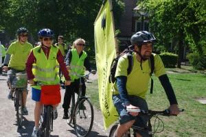 Cykelvägsplan-Skåne