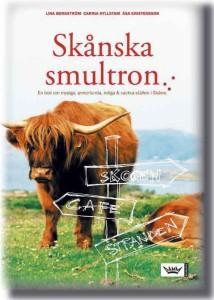 bok_smultron1
