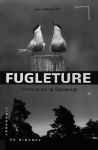 fugleture
