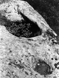 jattegrytor-hallabacken