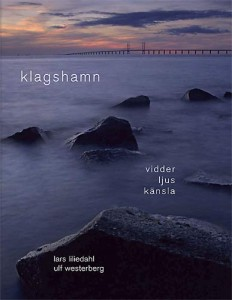 klagshamn_omslag_screen