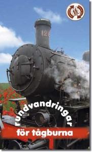 rundvandr_train