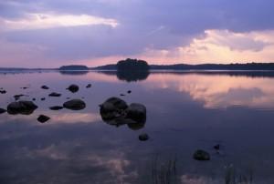 solnedgang-vid-varsjon
