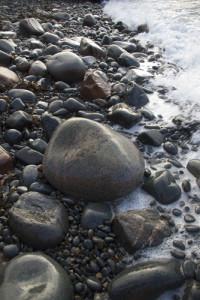 stenar-vid-kullen