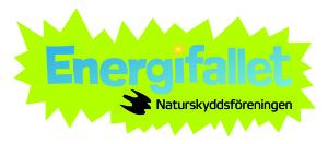 Energifallet_stjŠrnlogo_gršn