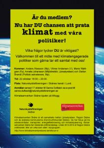 Klimatsamverkan_inbjudan.jpg