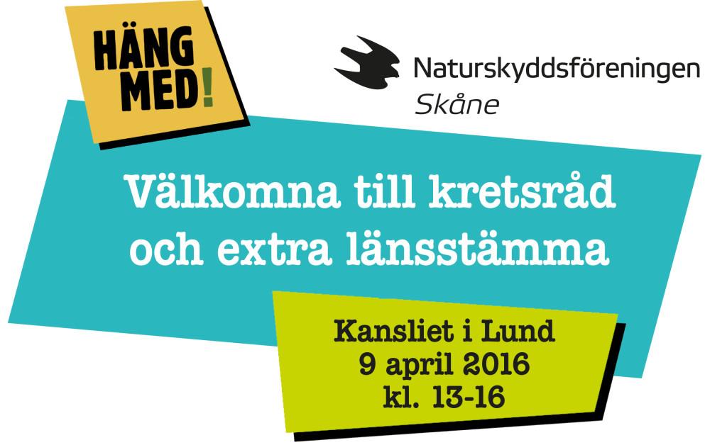 Kallelse-extrastämma_2016