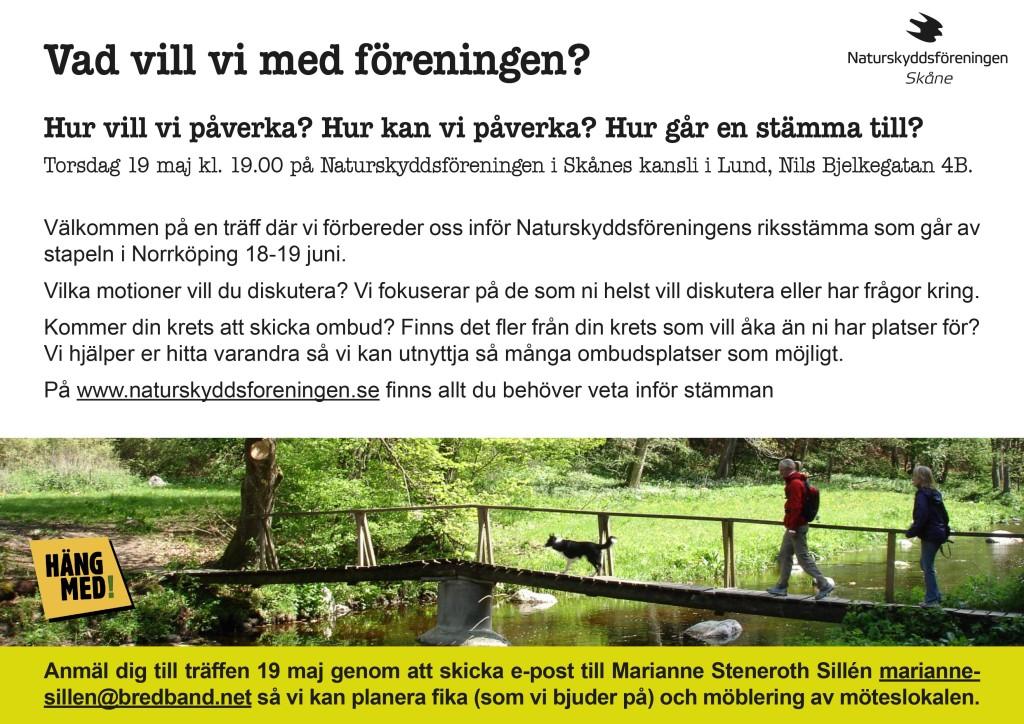 Inbjudan-ombudsträff-19-maj_WEB