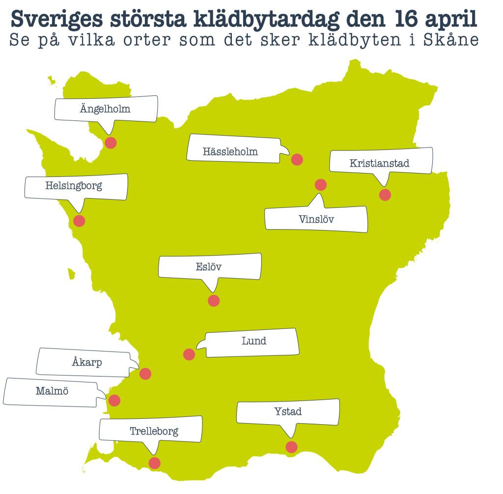 Skånekarta-klädbytardagen_låg