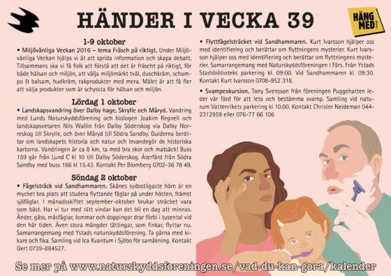 hander-i-vecka39