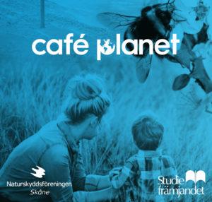 cafeplanet-skane